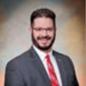 Scott A. Everson