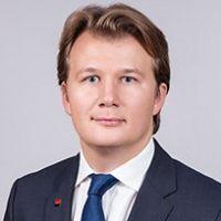 Ilya Polyakov