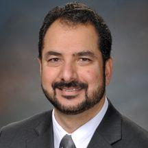 Nadim Ahmed
