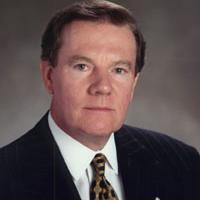 Phil Adams