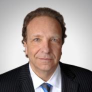 Paul L. Langer