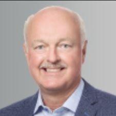 Mark E. Jagiela