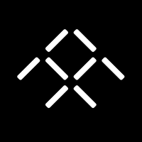 Faraday Future logo