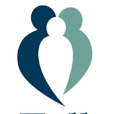 Trillium Family Services logo