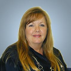 Jennifer Ledet