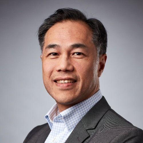 Darryl Yee