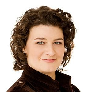 Cindy Andrew