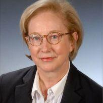 Françoise Malrieu