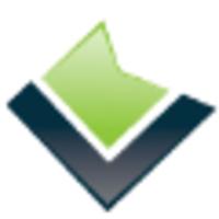 LM Funding logo