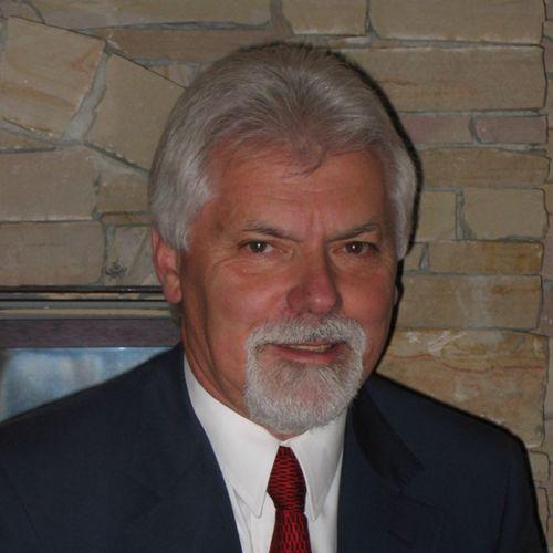 Dario E. Sodero