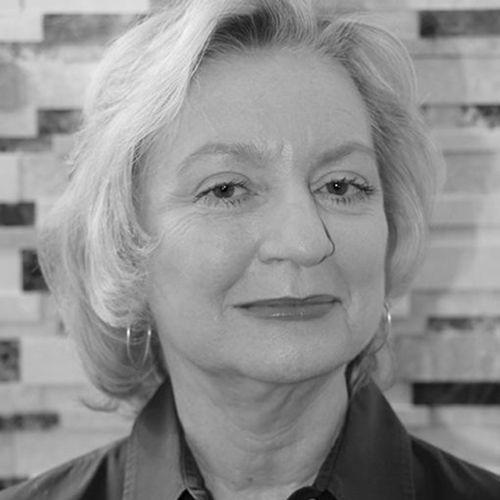 Arlene Pierini