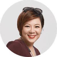 Linlin Chen
