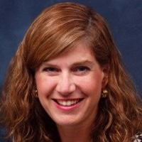Deborah Tallo