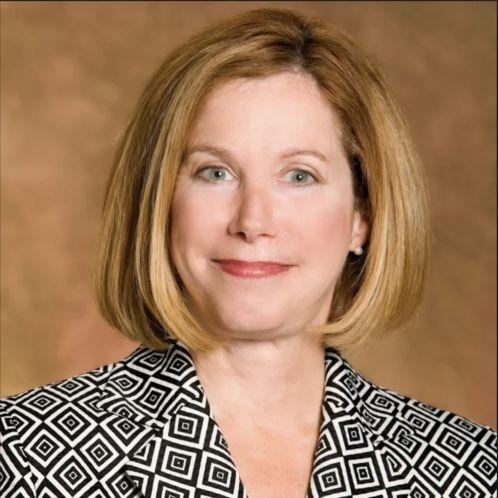 Gwen Melincoff