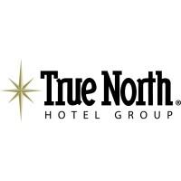 True North Hotel Group logo