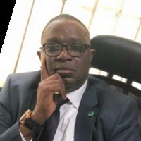 Profile photo of Charles Nwachukwu, Deputy General Manager & Chief Human Resources Officer at Fidelity Bank