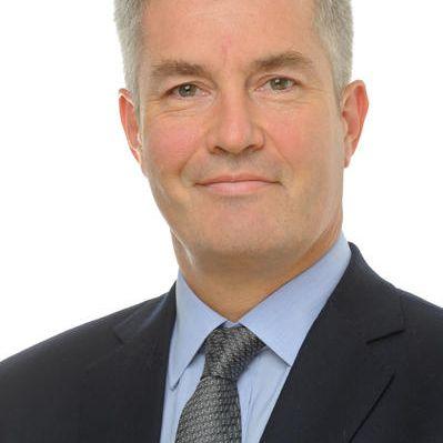 Christophe Evain