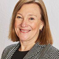 Pamela J. Craig