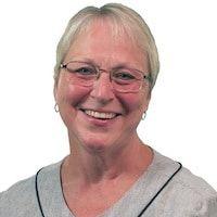 Sue DaCamara