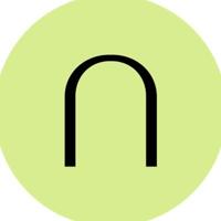 Newness logo