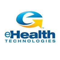 eHealth Technologies logo