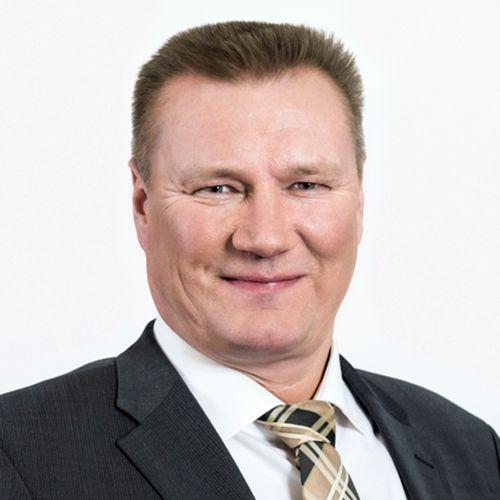 Heikki Ylipekkala