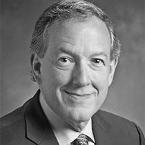 Richard L. Wasserman