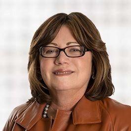 Diane E. Offereins