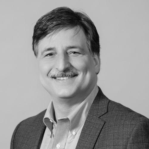 Robert E. Farina