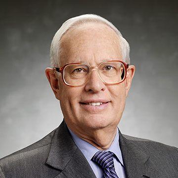 Henry S. Bienen