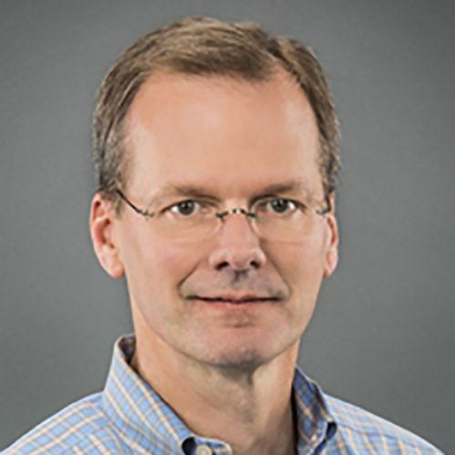 Jeff Gentry