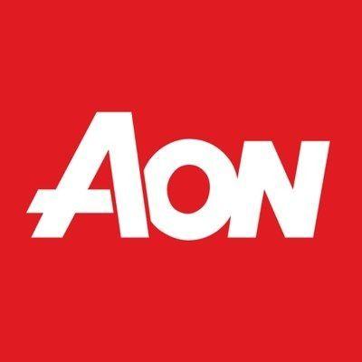 aon-plc-company-logo