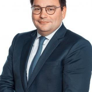 Fabien Klecha