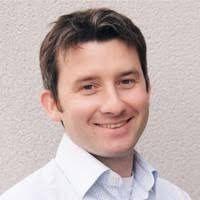 Ilya Levtov