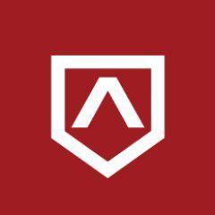 Lambda School Logo