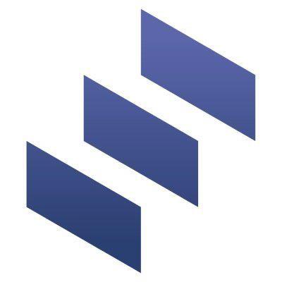 Edith logo