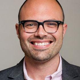 Mike Nesser
