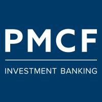 PMCF logo