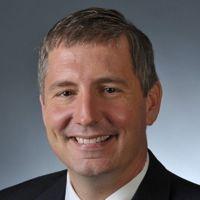 Paul M. Todd,