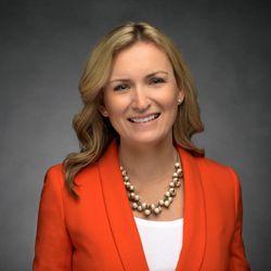 Sarah Zibbel