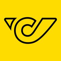 Oesterreichische Post logo
