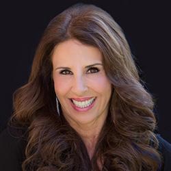 Linda Rambis