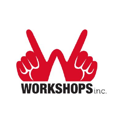 Workshops Empowerment logo