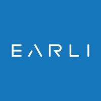 Earli logo