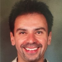 Orlando Santos