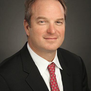 Brian R. Kahn