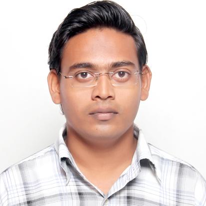 Shirish Vishwabramha