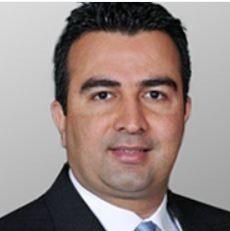 Nadeem G. Khan