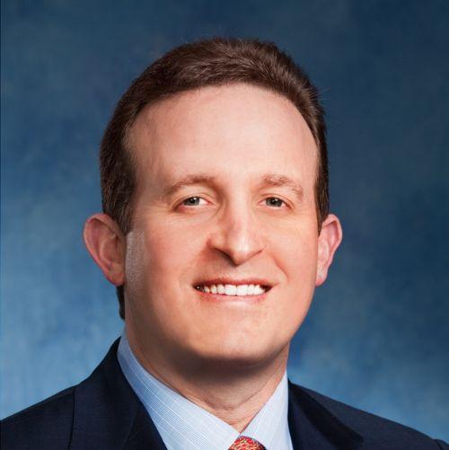 Jeffrey S. Sloan