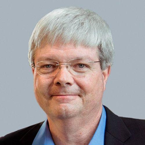 Herbert Virgin